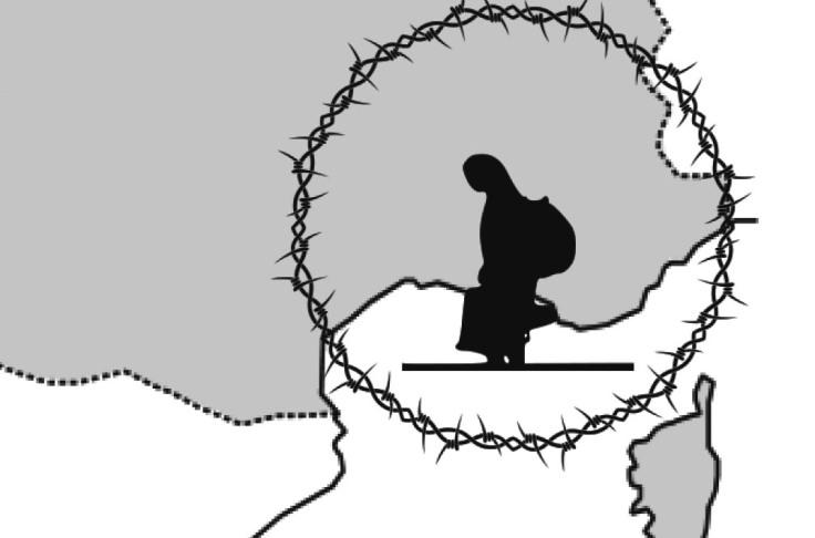 Migrants mars 2019.jpg